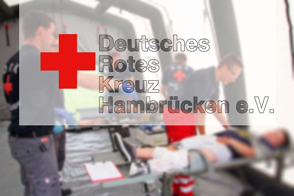 DRK Hambrücken