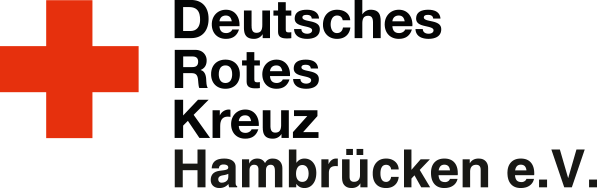 Logo DRK Hambrücken