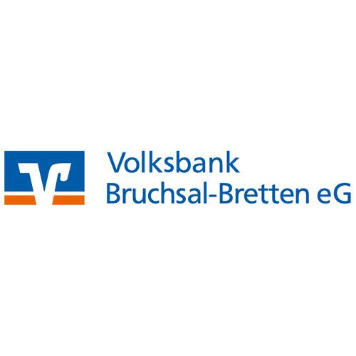 Volksbank Bruchsal-Bretten eG